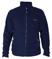 Tramp куртка Outdoor Comfort (темно-синий, размер XXL)