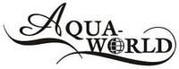 Расширение ассортимента - продукция ТМ AquaWorld