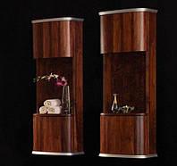 Шкаф для ванной комнаты Godi CT-06