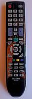 Пульт Samsung универсальный RM-L898