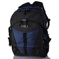 Рюкзак для ноутбука Onepolar Рюкзак для ноутбука ONEPOLAR (ВАНПОЛАР) W939-navy