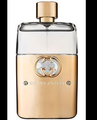 Gucci Guilty Pour Homme Diamond Limited Edition туалетная вода 90 ml. (Гуччи Гилти Пур Хом ДиАманд Лимитед)