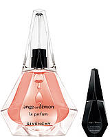 Туалетная вода Ange ou Demon Le Parfum & Accord Illicite Givenchy , фото 1