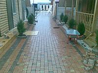 Дорожное строительство  - Строительство коттеджей и малоэтажных домов  - Изготовление, сборка и монтаж