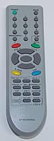 Пульт для телевизора lg 6710v00090a, фото 3