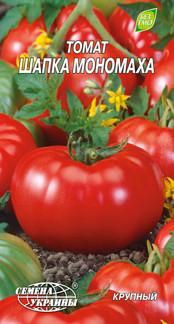 Евро томат Шапка мономаха