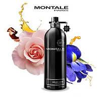 MONTALE Aoud Lime (тестер), 100 мл