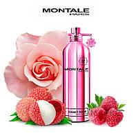 MONTALE Candy Rose (тестер), 100 мл