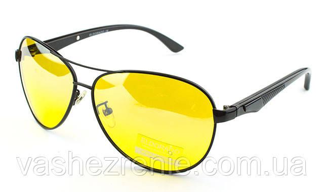 Очки для водителей Eldorado Polarized 6501