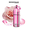 MONTALE Crystal Flowers (тестер), 100 мл