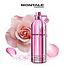 MONTALE Crystal Flowers (Монталь Кристал Флаверс) тестер, 100 мл