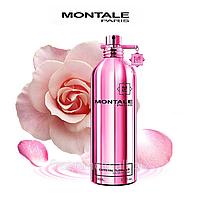 MONTALE Crystal Flowers (Монталь Кристал Флаверс) тестер, 100 мл, фото 1