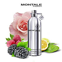MONTALE Fruits of the Musk (тестер), 100 мл