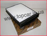 Фильтр салона Renault Megane II 03- Japan Cars Польша B4R023PR