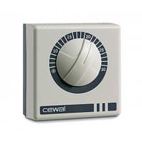 Терморегулятор Сewal RQ01
