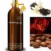 MONTALE Intense Café (тестер), 100 мл
