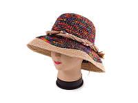 Шляпа женская ETERNO (ЭТЕРНО) EH-62-1