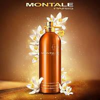 MONTALE Orange Flowers (тестер), 100 мл