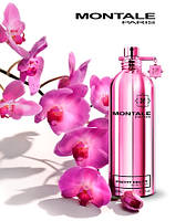 MONTALE Pretty Fruity (тестер), 100 мл