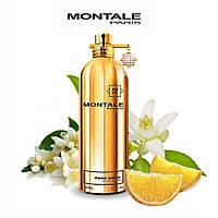 MONTALE Pure Gold (тестер), 100 мл
