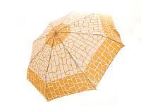 Складной зонт Doppler Зонт женский автомат DOPPLER (ДОППЛЕР) DOP74665GFGGZ-2