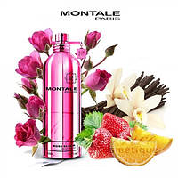 MONTALE Roses Elixir (тестер), 100 мл