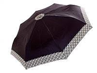 Складной зонт Doppler Зонт женский автомат DOPPLER (ДОППЛЕР) DOP74665GFGDU-5