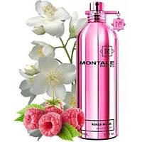 MONTALE Roses Musk (тестер), 100 мл, фото 1