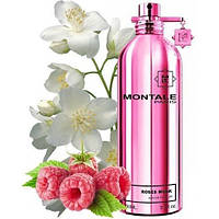 MONTALE Roses Musk (тестер), 100 мл