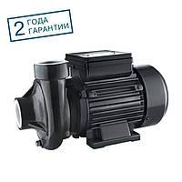 2DK-20 SPRUT насос центробежный