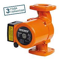 """Циркуляционный насос """"Насосы+Оборудование"""" BPS 40-8SF-200, присоединительный комплект"""