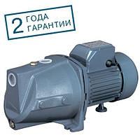 """JSWm-15М """"Насосы+Оборудование"""" насос центробежный самовсасывающий"""