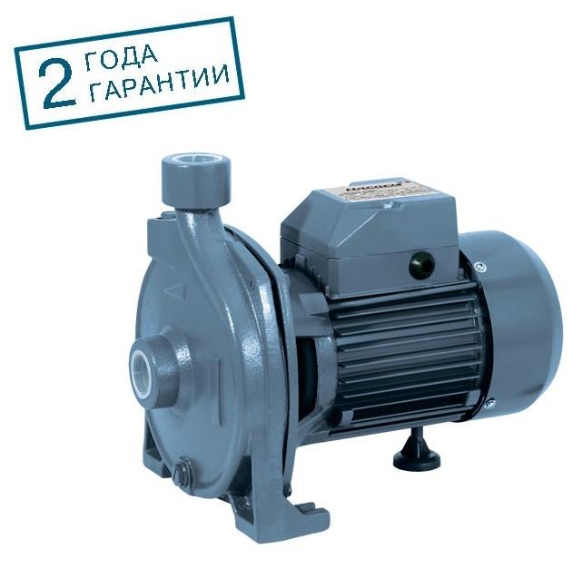 """Центробежный поверхностный насос CPm-158 """"Насосы+ Оборудование"""""""