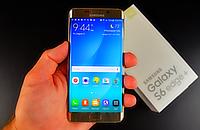Компания Samsung будет продавать в США восстановленные смартфоны Galaxy Note 3, Galaxy S4, Galaxy S5, Galaxy S6, Galaxy S6 edge, Galaxy Note 4