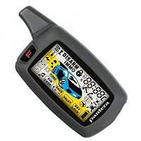 Автосигнализация Pantera SLR-5625 (RC)