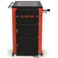 Котлы ATON.COMBI 16-20 кВт.