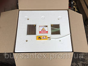 Блок управления инкубатором Теплуша + (оригинал), фото 2