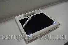 Защищенный планшет Motion Computing MC-C5
