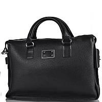 Портфель Quality Fashion Портфель мужской кожаный QUALITY FASHION (КВОЛИТИ ФЭШН) DS621
