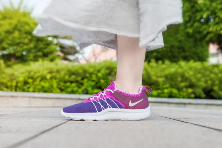 Кроссовки женские Nike Darwin / DRW-011