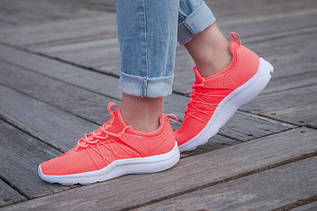 Кроссовки женские Nike Darwin / DRW-012