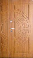 """Дверь в Дом серия """"КЛАССИК"""", фото 1"""