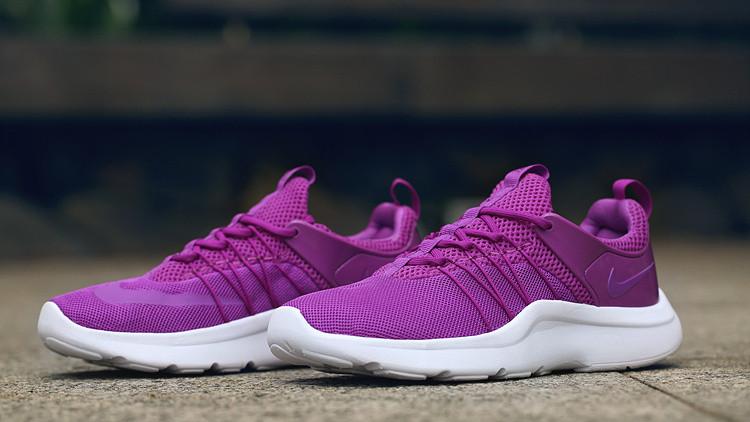 Кроссовки женские Nike Darwin / DRW-013