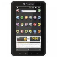 Планшет Prestigio MultiPad PMP7074B3G