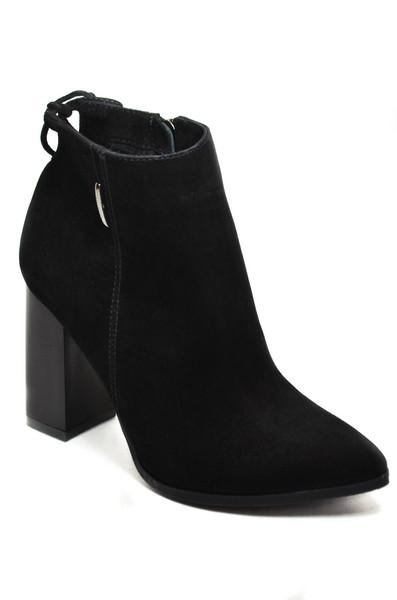 Женские ботинки (арт.953550-21)