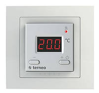 Терморегулятор Тerneo vt