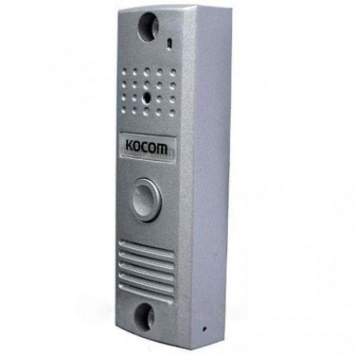 KOCOM KC-MD20 аудиопанель