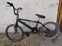 Велосипед Лайт Стрит б\у Германия