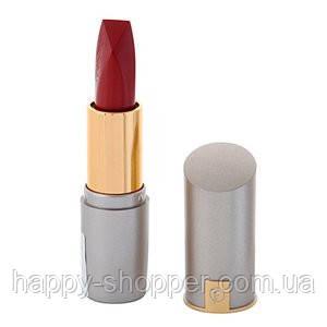 Губная помада Flormar True Color Matte Lipstick