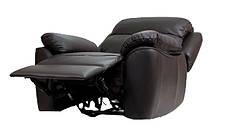 Кресло с реклайнером ALABAMA BIS (98 см), фото 2